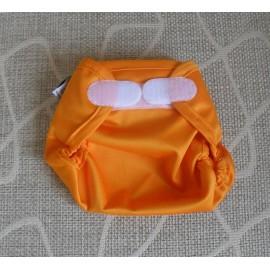Újszülött PUL pelenka külső 2,5-5 kg