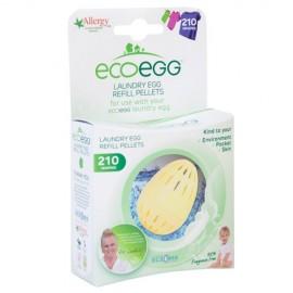 Ecoegg mosótojás utántöltő 54 mosásra