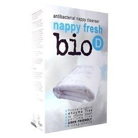 Pelenka fertőtlenítő Nappy Fresh