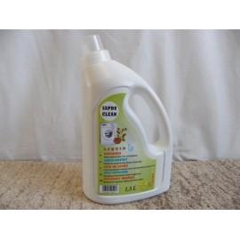 Sapdu-Clean Folyékony Mosódió 1,5L