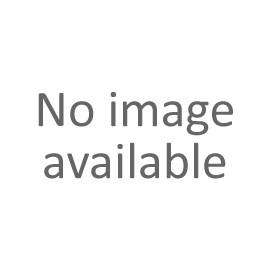 Frottír kis törölköző pelusba kék