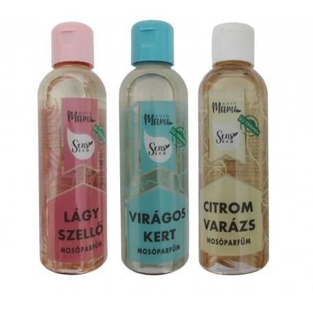 SensEco mosóparfüm 100 ml