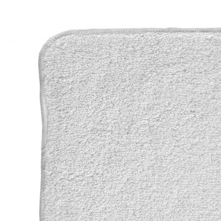 Mosható törlőkendő biopamut