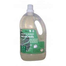 Green& Budget mosógél MosóMami 3 liter