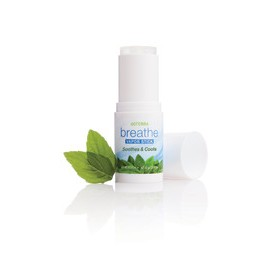 DoTERRA Breathe™ Vapor Stick