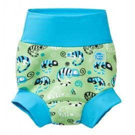 Mosható úszópelenka Happy Nappy