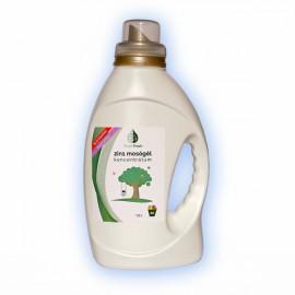 Pure Fresh 2in1 mosógél koncentrátum 1.5 L