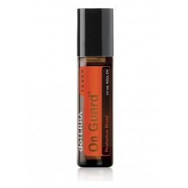 On Guard™ Touch védő illóolaj-keverék 15 ml dōTERRA