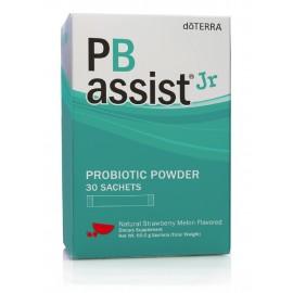 Probiotikum gyerekeknek PB Assist Jr