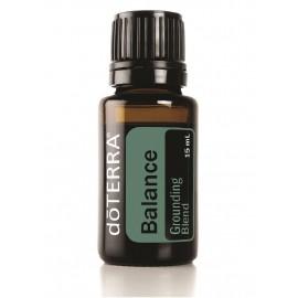 Egyensúly keverék - Balance™ esszenciális illóolaj DoTERRA 15 ml