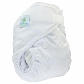 Blümchen mosható pelenka külső (egyméretes) PUL