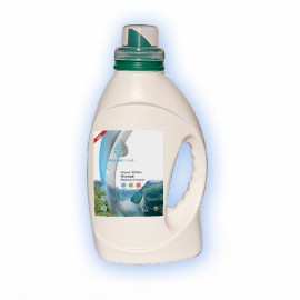 Mountain Fresh – Super White Mosógél 1,5L