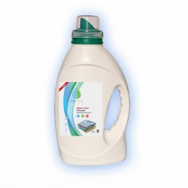 Easy Fresh – Color Mosógél 1,5L