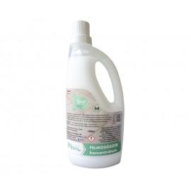 SensEco felmosószer koncentrátum 1 liter