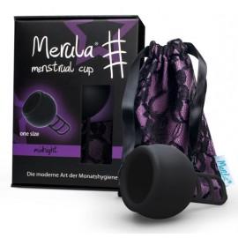 Merula intimkehely – Fekete