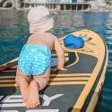 Soft Touch csónakos pelenka