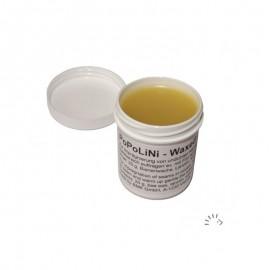 Popolini lanolin, gyapjúviasz 20 g