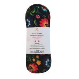 Pót / csere betét menstruációs bugyihoz (normál vérzéshez)