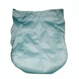 Nedvességzáró mosható pelenka külső (egyméretes)