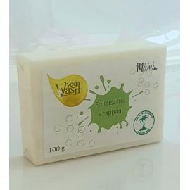 VegaWash szappan 100g