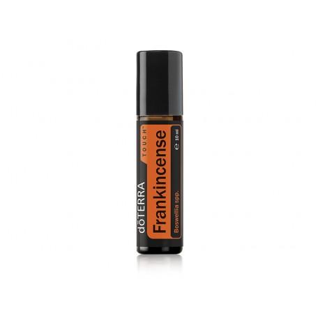Tömjén Touch - Frankincense 15 ml esszenciális illóolaj DoTERRA