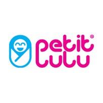 PETIT LULU